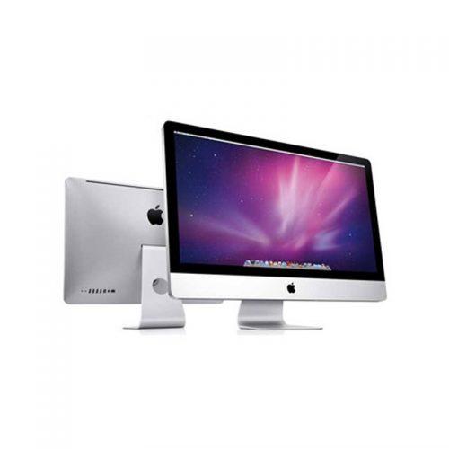 Apple Computer Verleih