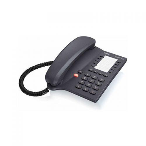 Telefon Verleih